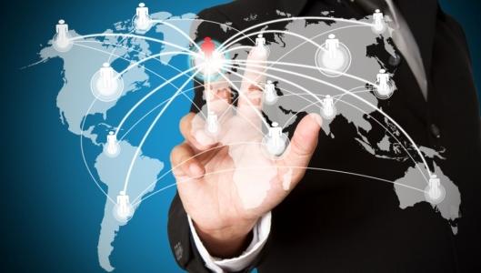 Logos Redes  Sociales CM